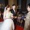 Wedding-0590