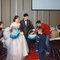 Wedding-0655