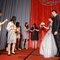 Wedding-0679