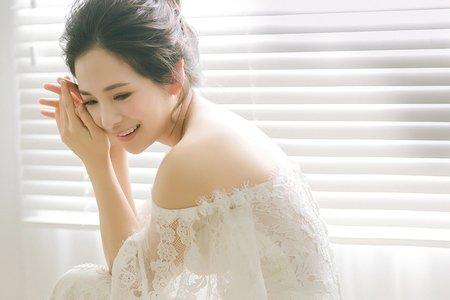 婚紗寫真  Eric Lai Photography婚禮婚紗攝影團隊
