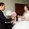 Wedding-0276
