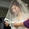 Wedding-0325