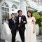 Wedding-0611