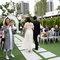 Wedding-0617