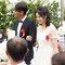 Wedding-0621
