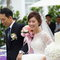 Wedding-0641