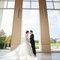 Wedding-0164