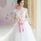Wedding-0178