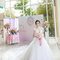 Wedding-0183