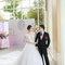 Wedding-0190