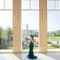 Wedding-0577