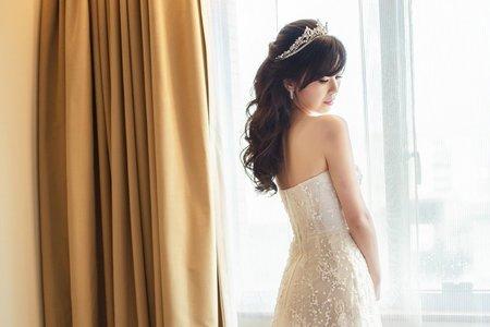 婚禮攝影 單午宴 喜來登  Eric Lai Photography 婚禮婚紗攝影團隊