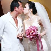 Eric Lai Studio婚禮婚紗攝影團隊!