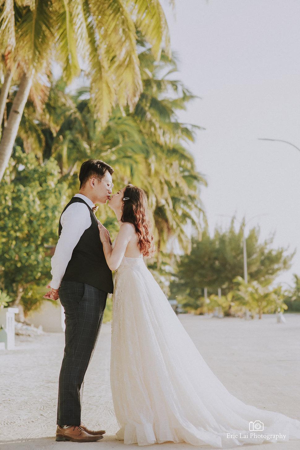 IMG_0719 - Eric Lai Studio婚禮婚紗攝影團隊《結婚吧》