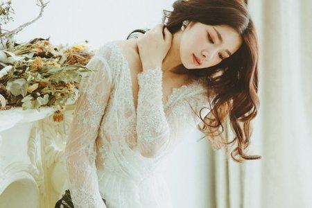 輕婚紗 Eric Lai Photography婚紗婚禮攝影團隊