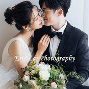 Eric Lai Photography美式攝影團隊