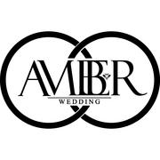 安柏婚禮藝術!