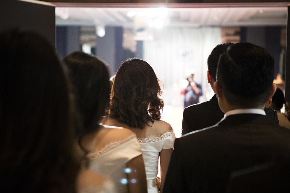 婚禮紀錄(編號:10564) - AMBER WEDDING 工作室《結婚吧》