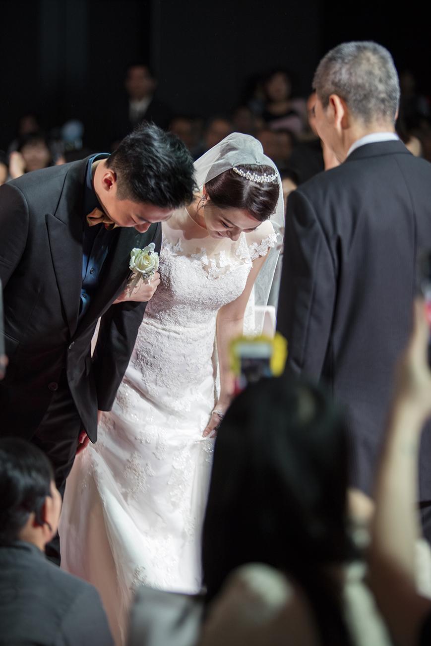 (編號:10575) - 安柏婚禮藝術 - 結婚吧一站式婚禮服務平台