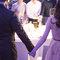 婚禮紀錄(編號:10583)