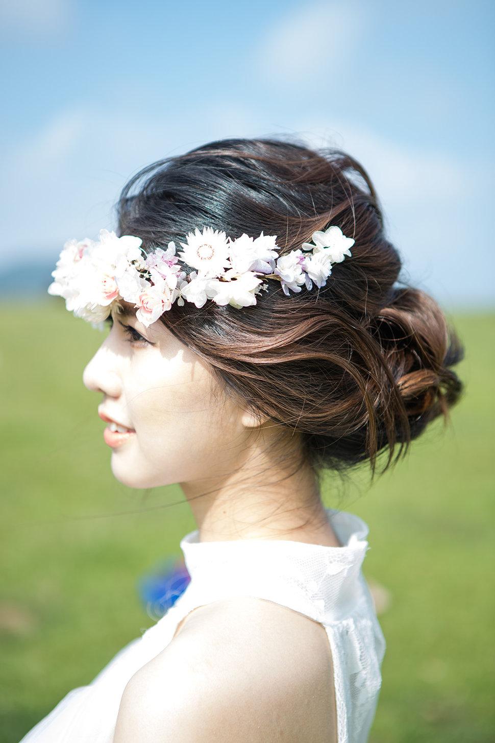 (編號:121791) - 安柏婚禮藝術 - 結婚吧一站式婚禮服務平台