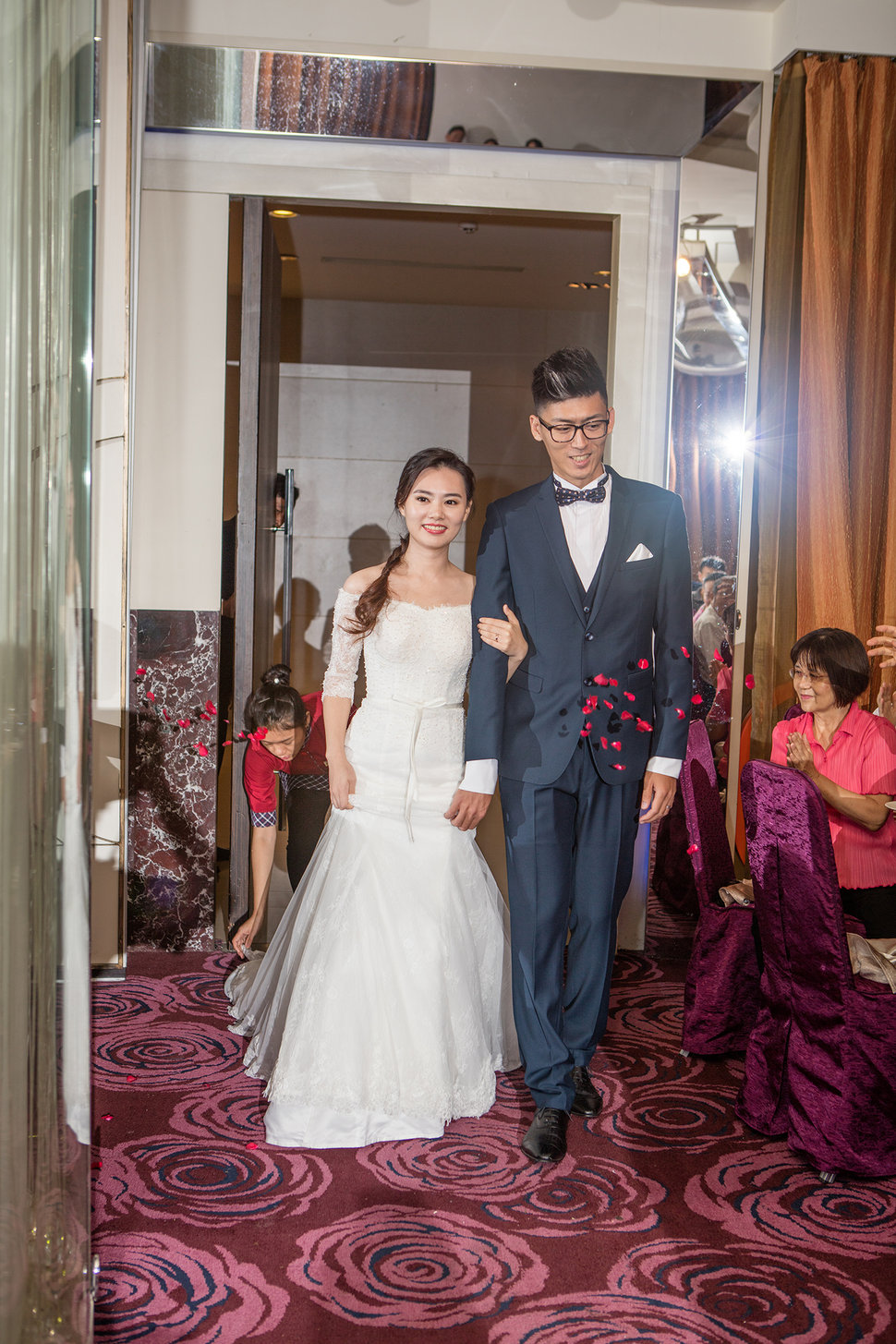 (編號:121803) - 安柏婚禮藝術 - 結婚吧