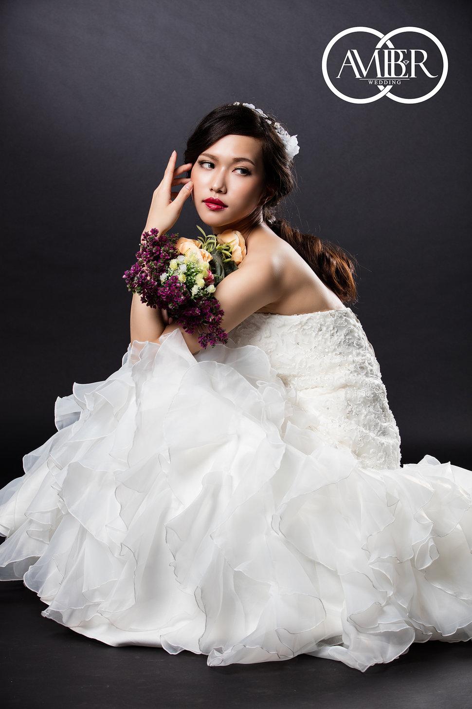 (編號:121805) - 安柏婚禮藝術 - 結婚吧一站式婚禮服務平台