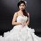 婚紗攝影(編號:121806)