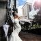 婚紗攝影(編號:271052)