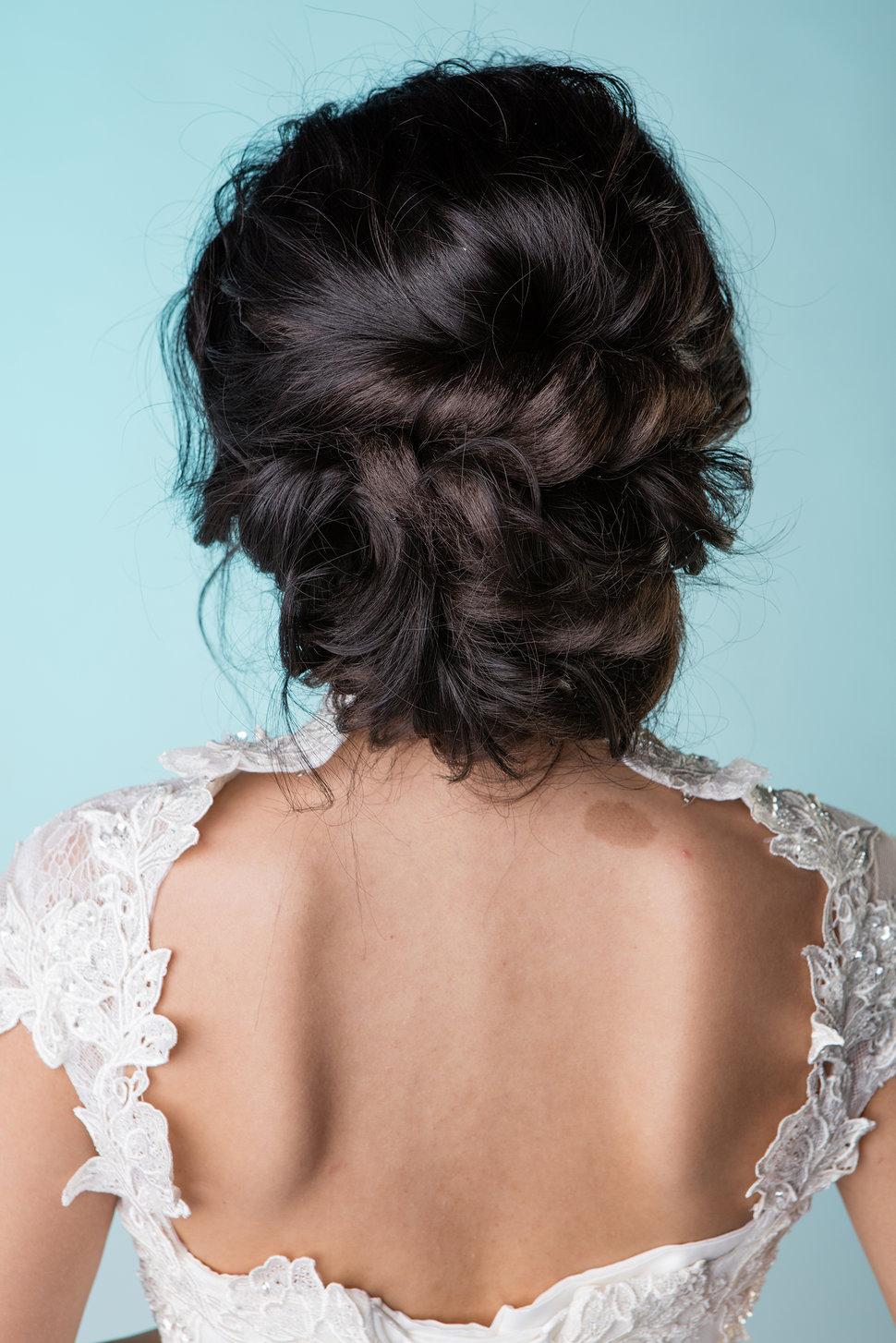(編號:276581) - AMBER WEDDING - 結婚吧