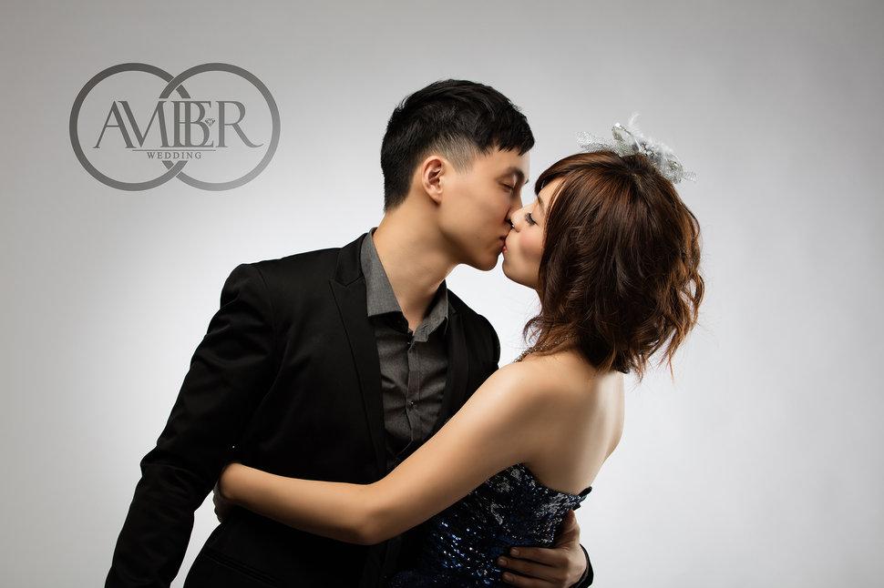 (編號:361849) - 安柏婚禮藝術 - 結婚吧一站式婚禮服務平台