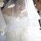 婚禮紀錄(編號:362005)