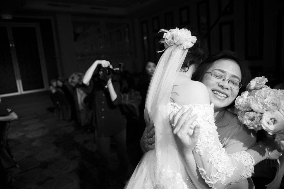 婚禮紀錄(編號:362006) - AMBER WEDDING 工作室《結婚吧》