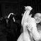 婚禮紀錄(編號:362006)