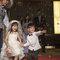 婚禮紀錄(編號:362009)