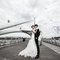 婚紗攝影(編號:380149)