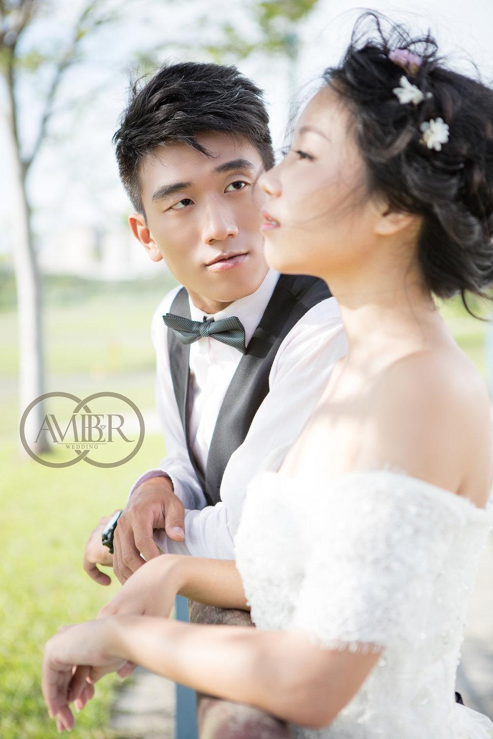 (編號:380152) - 安柏婚禮藝術 - 結婚吧一站式婚禮服務平台