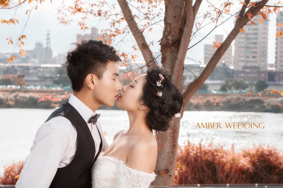 (編號:380153) - 安柏婚禮藝術 - 結婚吧