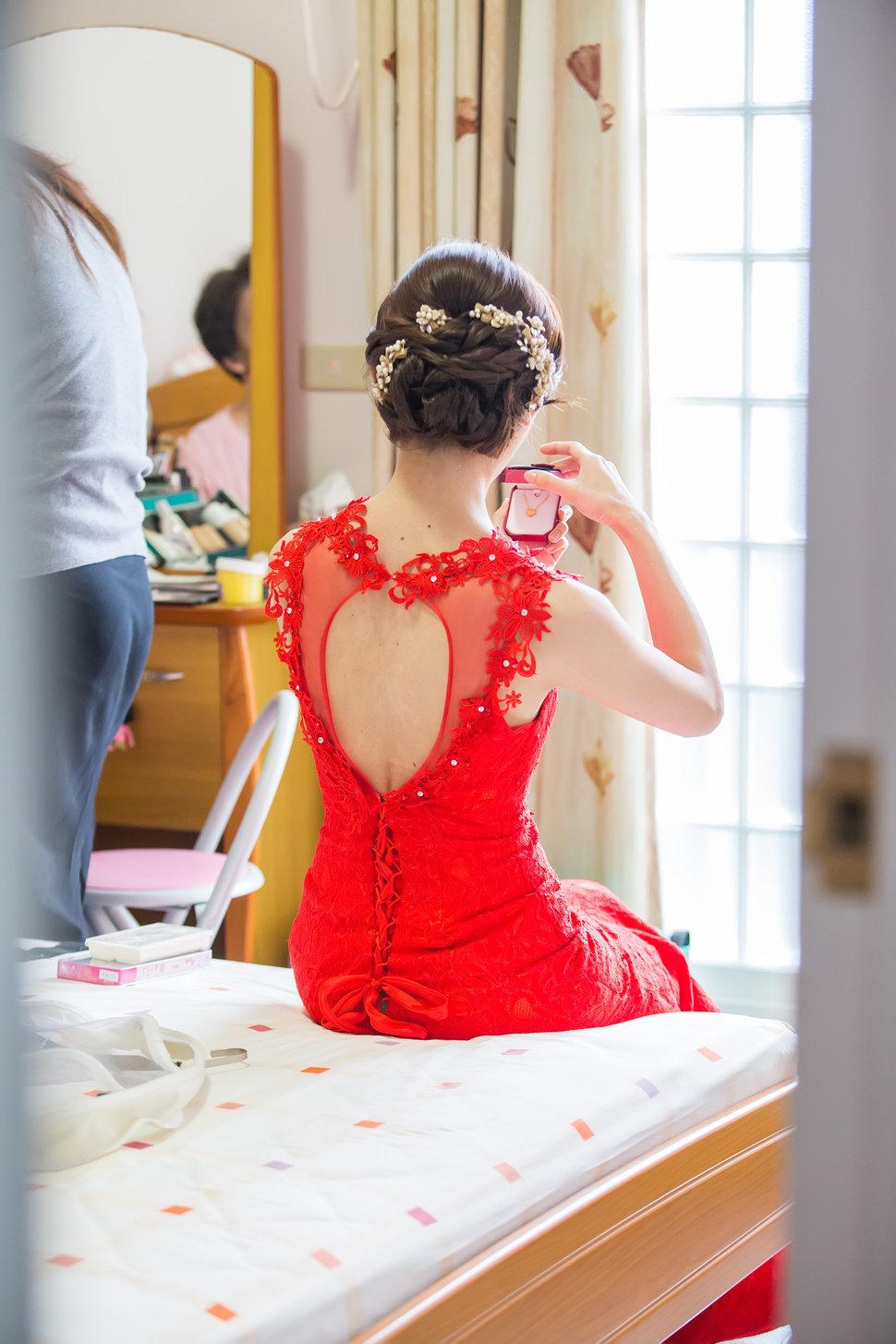 (編號:431474) - 安柏婚禮藝術 - 結婚吧一站式婚禮服務平台