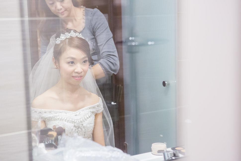 婚禮紀錄(編號:431476) - AMBER WEDDING - 結婚吧