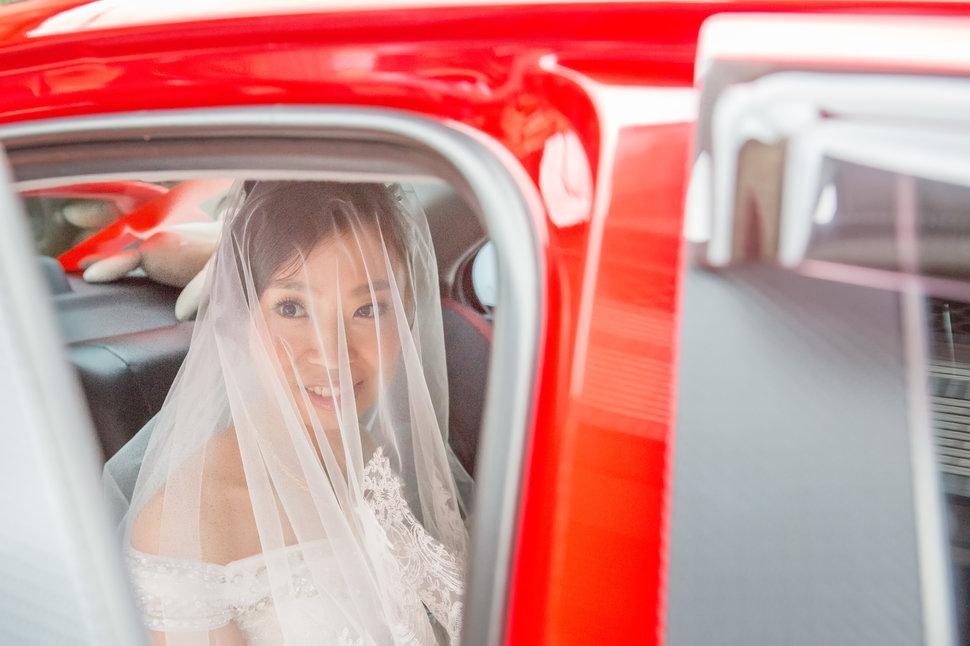 婚禮紀錄(編號:431477) - AMBER WEDDING - 結婚吧