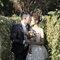 婚紗攝影(編號:510282)