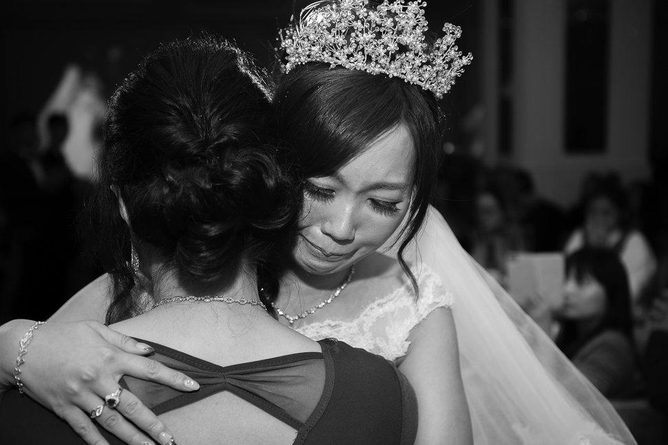 婚禮紀錄(編號:510534) - AMBER WEDDING 工作室《結婚吧》