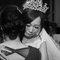 婚禮紀錄(編號:510534)