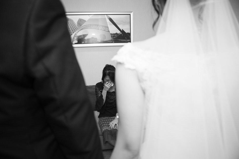 (編號:510539) - AMBER WEDDING 工作室《結婚吧》