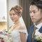 更多婚禮紀錄作品: http://www.amber-wedding.com/albums/%E5%A9%9A%E7%A6%AE%E7%B4%80%E9%8C%84  婚禮紀錄服務: http://w