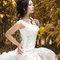 http://www.amber-wedding.com/albums/%E5%A9%9A%E7%B4%97%E6%94%9D%E5%BD%B1  http://www.amber-wedding.c