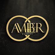 AMBER WEDDING 工作室!