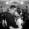 BB4I2146 wedding