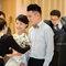 1C2A0976 wedding